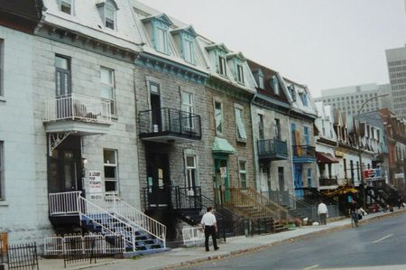 maisons Montreal (2)
