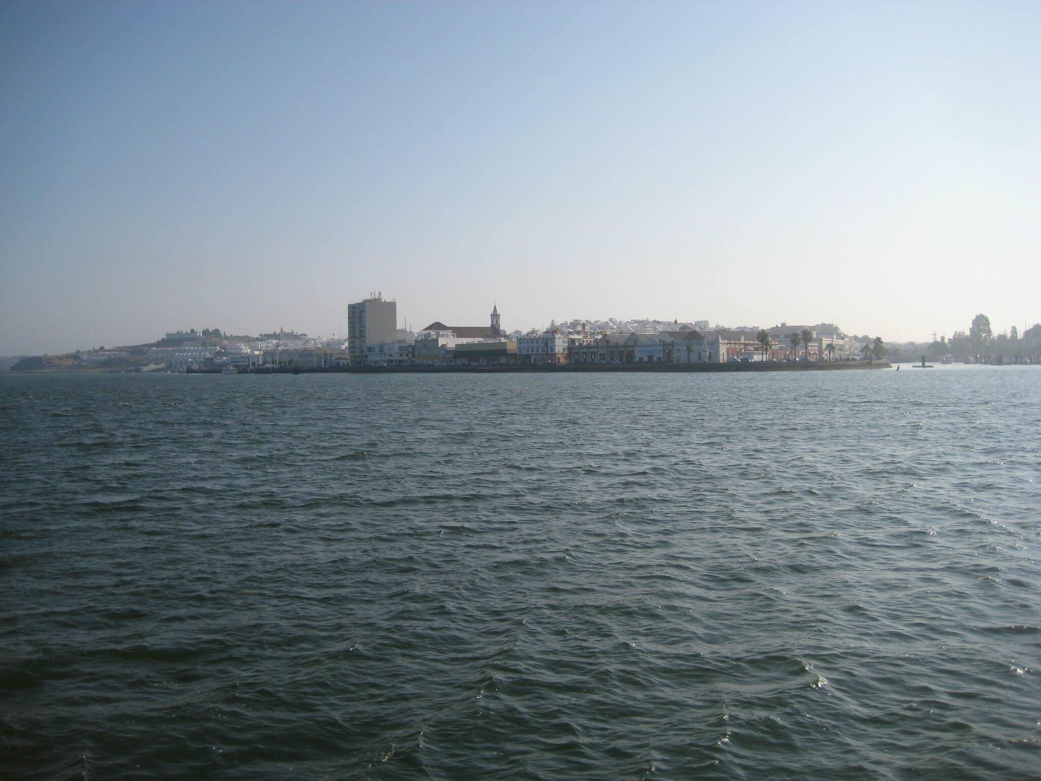 0928 travers e du rio guadiana fronti re portugal espagne photo de 2013 4 portugal espagne. Black Bedroom Furniture Sets. Home Design Ideas