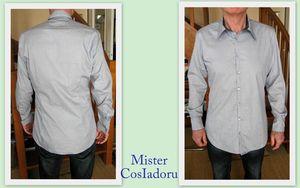 Mister2