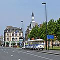 cabourg (1)