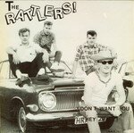 rattlers_01