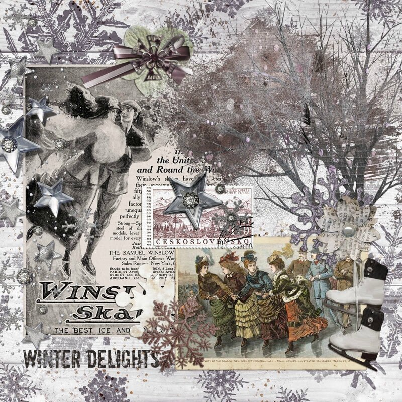 winter-delights