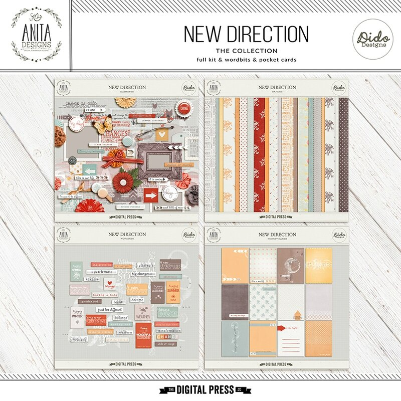 collectie-preview-nd900-01