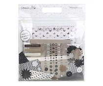 dovecraft-dovecraft-goody-bag-monochrome-dcgdb006