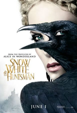 Snow-White-Huntsman-120502-01