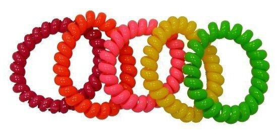 stella-bracelet-bijoux-enfant-tp_8390383459563173623f