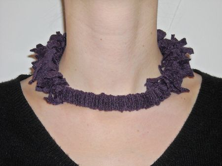 collier_froufrou1