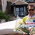 768 Championnat Franche Comté Masters 2 -+ de 44 ans