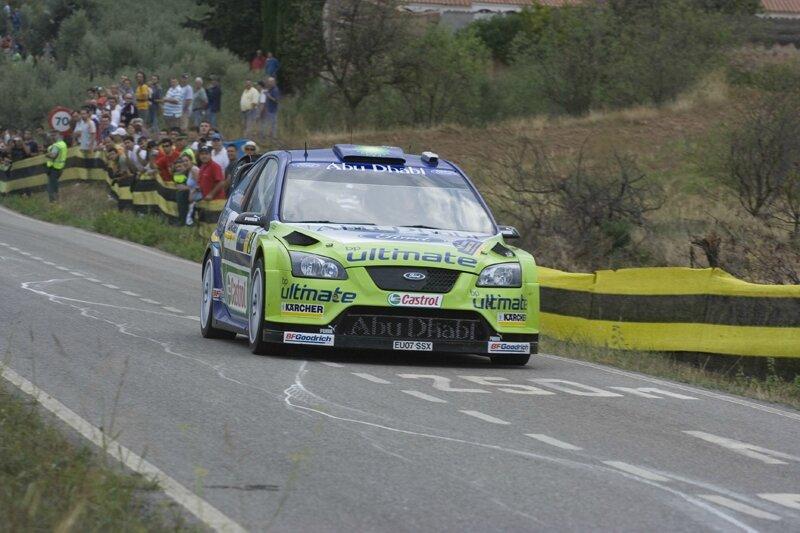 Marcus_Grönholm_-_2007_Rally_Catalunya