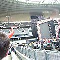 acdc mai 2014 (68)