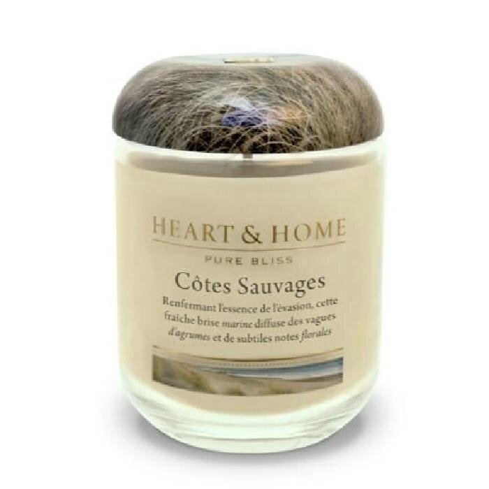 cotes-sauvages-bougie-jarre-heart-home