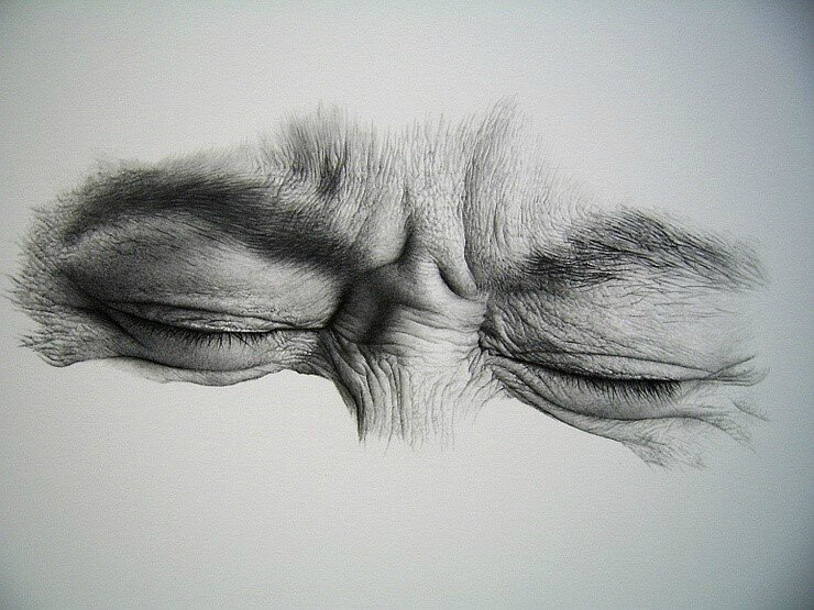 eye_drawing_by_sharppower-d4uhik5