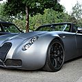 2013-Imperial-Wiesmann Roadster MF4-09-01-08-05-42
