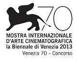 Mostra Venise G