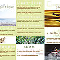 brochure-3-volets-détente-decouverte-spa-zen-thalasso-verso