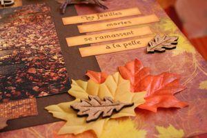 21_Octobre_2010_028