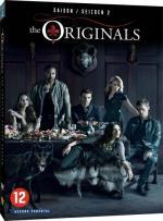 The Originals S2