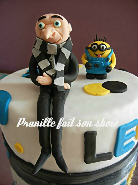despicable 2 cake prunill fee