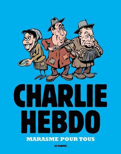marasme_pour_tous_charlie_hebdo