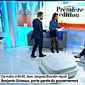 celinemoncel04.2017_11_29_premiereeditionBFMTV