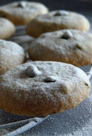 Biscuits_pistache___amande__18_