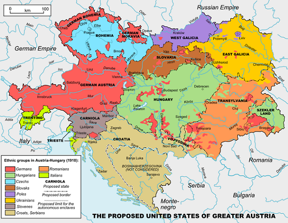 775px_Greater_austria_ethnic