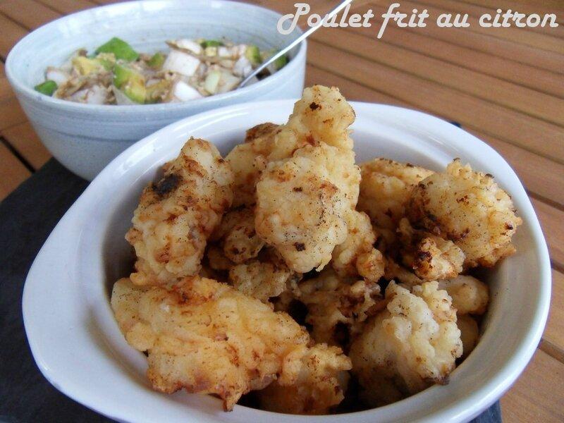 poulet frit au citron2