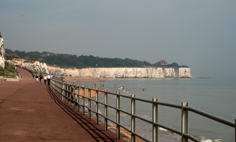 Broadstairs_10