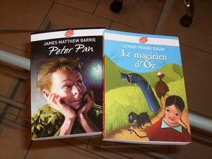 livre_1