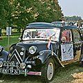 Photos JMP © Koufra12 - Traction avant 80 ans - 00353