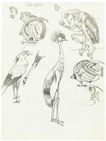 Eduard-Wiiralt-dessins-48