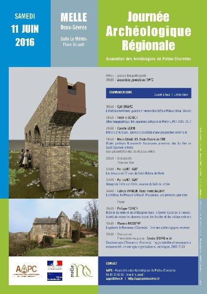 Archeo_regionale_Melle_11juin2016