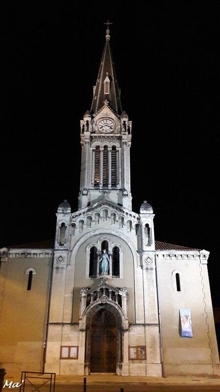 161103_Valence_Notre_Dame