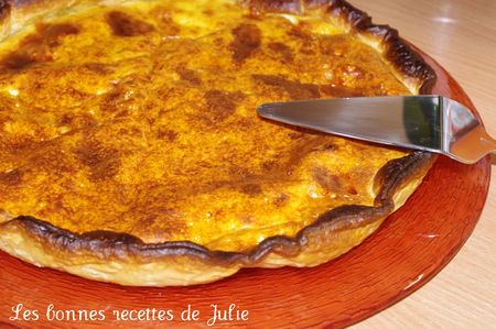 Tarte_fromage__2_