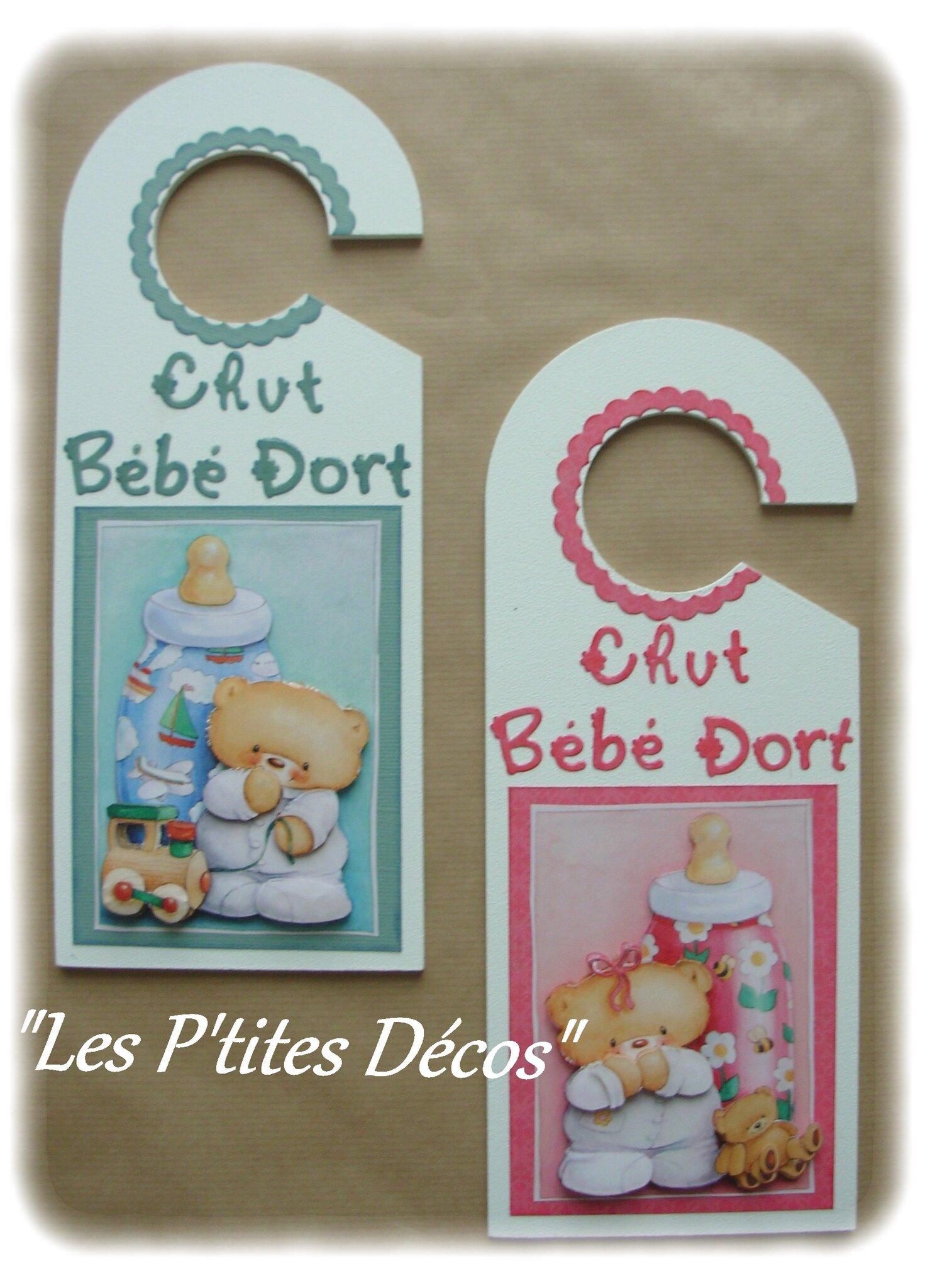 Plaques_de_porte_B_b___2_