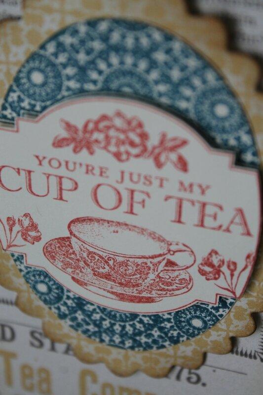 boite thé (9)