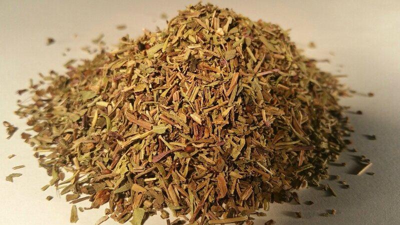 epices-et-tous-herbes-de-provence-optimisation-image-wordpress-google-taille