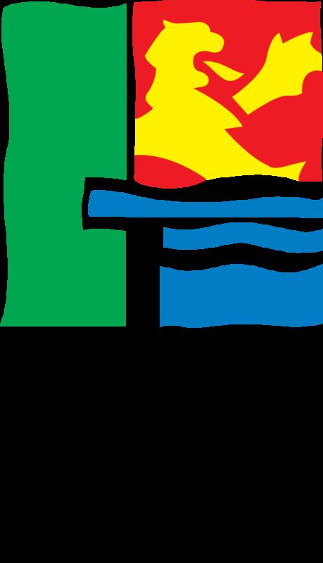 Région_Haute-Normandie_(logo)