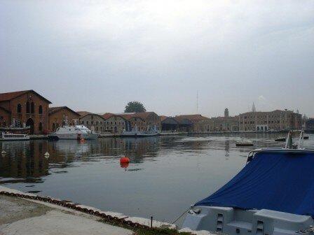 Biennale de Venise 2007 092