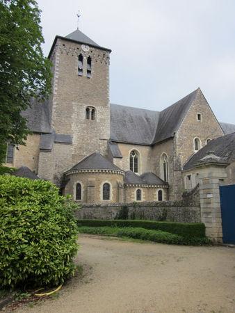 Abbaye_de_Solesmes