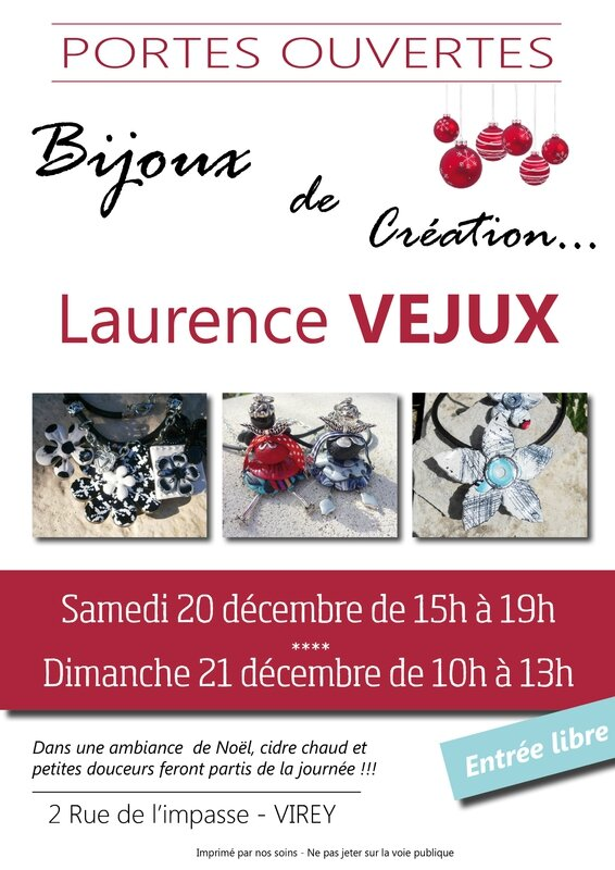AFFICHE LAURENCE-2 (2)