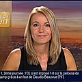 perrinestorme03.2015_08_16_journaldelanuitBFMTV