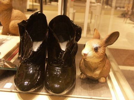 My_bunny_loves_my_shoes__