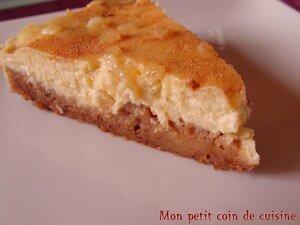 Cheesecake_03
