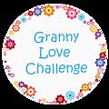 Granny love challenge (5)