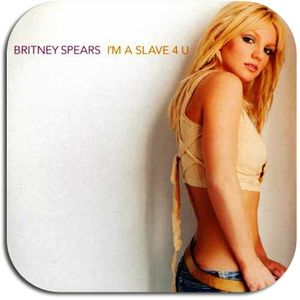 Britney-Spears-I'm-a-Slave