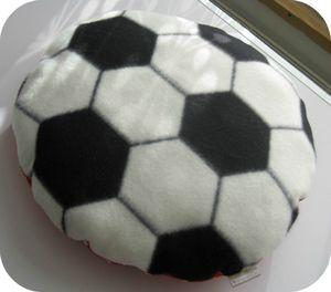 coussin ballon2