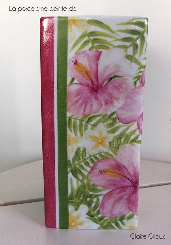 vase-hibiscus2c