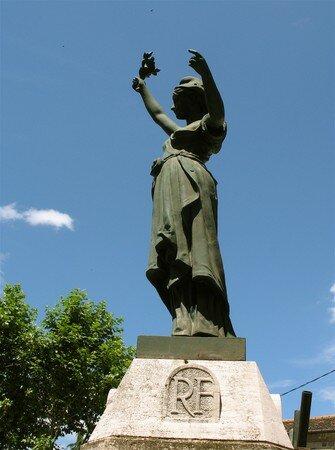 la_Valette_statue__6_