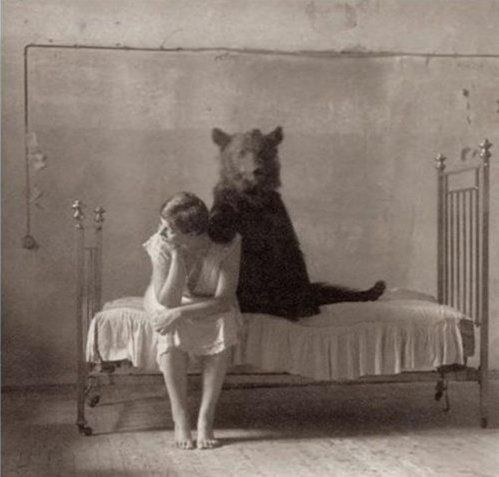 Vintage_bears_not_as_satisfying_as_you_d_think